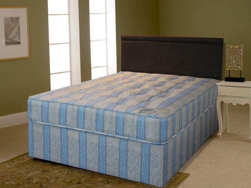 Kingsize Divan Beds Ats Carpets